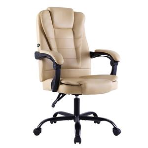 Artiss Massage Office Chair Gaming Chair