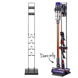 Freestanding Vacuum Stand Rack Holder Ha