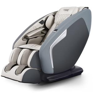 Livemor 3D Electric Massage Chair Reclin