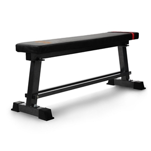 Everfit Weight Bench Flat Multi-Station
