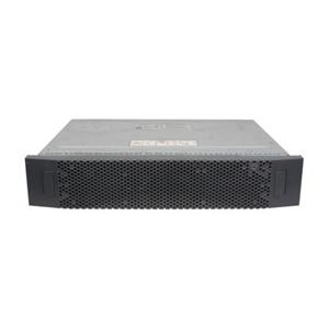 EMC VNX5500 including 25x 900GB 10k SAS