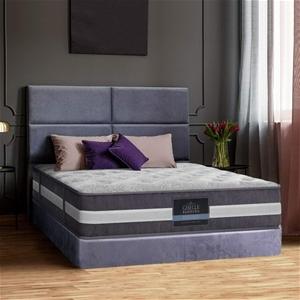 Giselle Bedding Double Mattress 7 Zone P