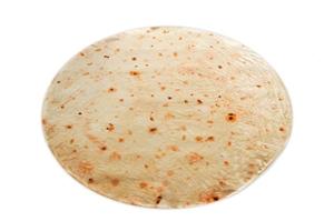Tortilla Blanket Burrito 180cm Blanket T