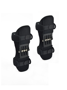 Power Knee Stabiliser Pad Lift Joint Sup