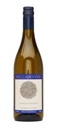 Bellarmine Chardonnay 2007 (6 x 750mL) Pemberton, WA