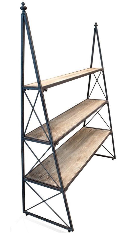 NX141049 3 Shelf (Tiered) Display Unit
