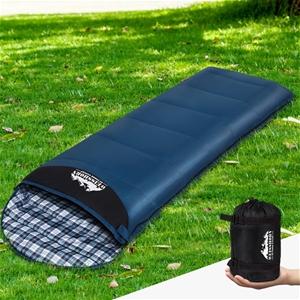 Weisshorn Sleeping Bag Bags Single Campi