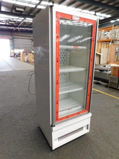Orford Upright Refrigerator