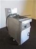 FED EF28L Deep Fryer