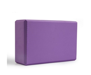 12 Pieces Of SPORX Yoga Blocks Bricks Li