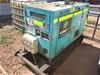2012 Denyo DCA15SPK 15kVA Generator (GN10008)