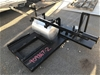 Forklift Air Attachment
