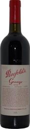 Penfolds Bin 95 Grange Shiraz 2004 (1x 750mL Bottle No. 11663), SA. Cork.