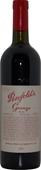 Fine Wine: Iconic Aussie Wines