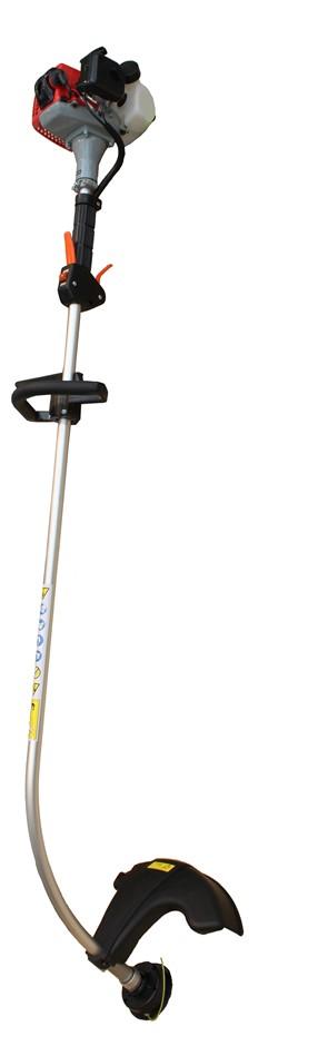 Leading Retailer Brand - 25.4cc Line Trimmer