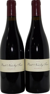 By Farr Sangreal Pinot Noir 2006 (2x 750