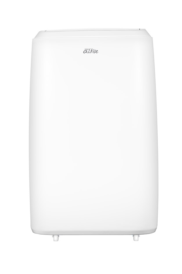 Omega Altise 3.5kW Slimline Portable Air-Conditioner (OAPC127)