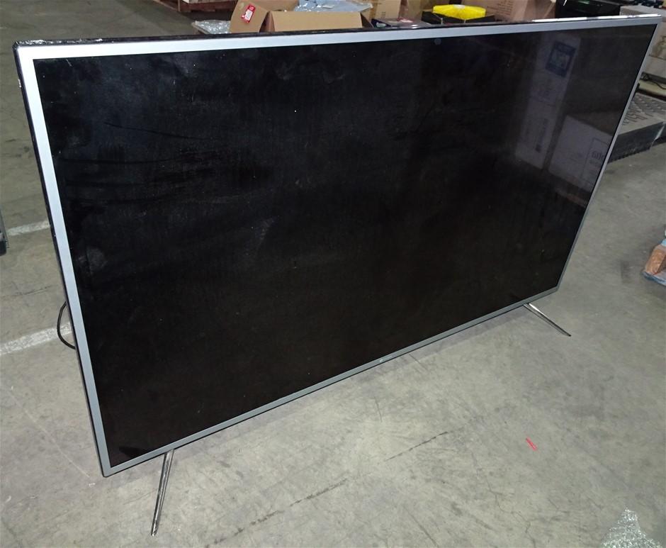 "Thorn 55"" 4K UHD TV (TH-55UHD)"