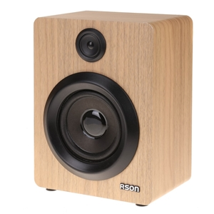 RSON Bluetooth Wireless Cube Speaker, 5W