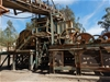 PRIMARY CRUSHING PLANT