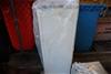 Waterware DFS120 Water Cooler/Dispenser