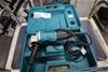 Makita GA4030 Electric Angle Grinder