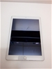 iPad (5th Generation) A1822