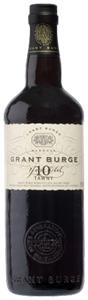 Grant Burge 10YO Muscat NV (6 x 750mL),