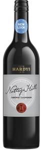 Hardys Nottage Hill Cabernet Sauvignon 2