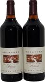 Fine Wine: Best of Aussie Icons feat. Rockford Basket Press
