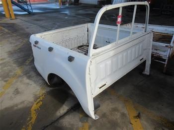 Ford Ute Tub