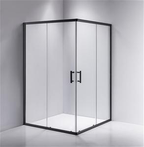 1200 x 1200mm Sliding Door Nano Safety G