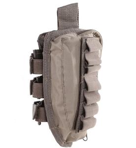 Seal 6 Hunting Bullet Bag Oxford Cloth -