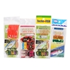 4 x Assorted Sadiki Fishing Rigs. Buyers Note - Discount Freight Rates Appl