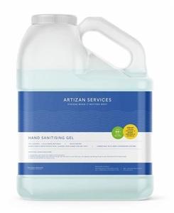 Artizen Services Premium AUSTRALIAN MADE