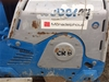 2017 400kg Plate Compactor