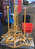Electric Cable Stands