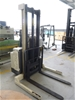 Crown 30WTF130 300 kg Walk Behind Forklift