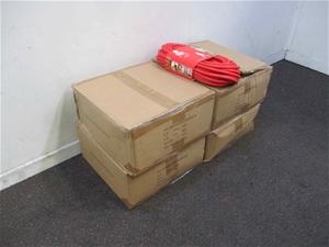Tradesman/Contractor 4 x Cartons of 20m
