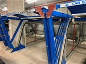 Unreserved Car Stacker By Car Stacker International