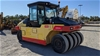 2012 Dynapac CP274 Multi-Tyre Roller (RM20006)