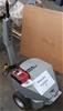 Electro Drive TC 1000Kg Electric Tug