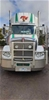 2014 Kenworth T409 6 x 4 Prime Mover Truck