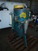 2009 Abrasive Blasting Services and Supples Pty Ltd ABS-140 Blast Pot