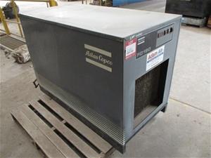 Atlas Copco FD 160 Air Dryer