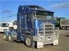 1999 Kenworth K104 6 x 4 Prime Mover Truck