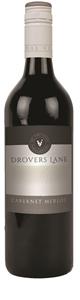 Drover Lane Cabernet Merlot 2019 (12 x 7