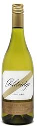 Goldridge Reserve Pinot Gris 2020 (12 x 750mL) NZ