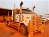 2002 Western Star 4800 FX 6 x 4 Prime Mover Truck