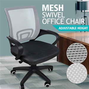 Office Chair Gaming Computer Chairs Mesh